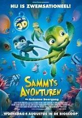 A legjobb rajzfilmek 2012-ben