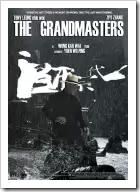 Nagy mesterek