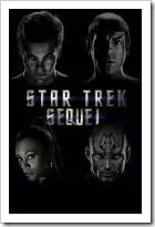 Star Trek a sötétségbe