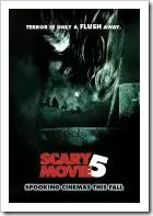 Nagyon ijesztő film 5
