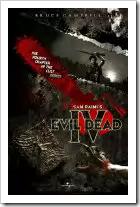 Gonosz halottak