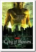 Csontok városa