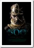 300 spártai