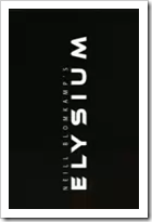 Elízium