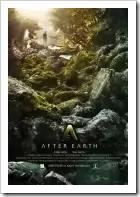 A föld után