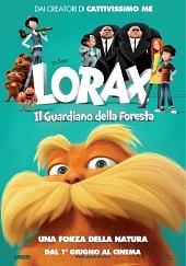 Legjobb rajzfilmek 2012 rangsor
