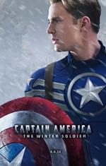 Amerika kapitány: A másik háború