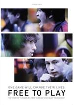 Film értékelés Ingyenes játék