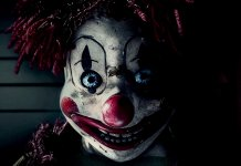 A 21. század legfélelmetesebb horrorfilmjei