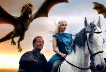 A legjobb külföldi tévésorozatok értékelése 2017-ben, az első 15-ös lista
