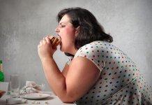 5 legnagyobb elhízási mítosz