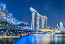 Az IMD 2019. évi versenyképességi ranglista