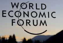 Világgazdasági-Fórum