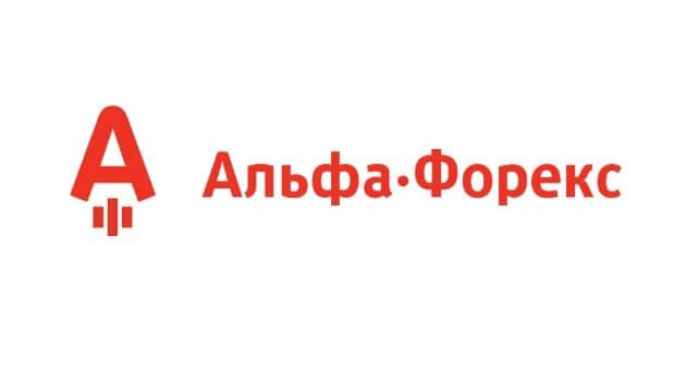 Az Alfa-Forex lezárja az oroszországi Forex brókerek minősítését