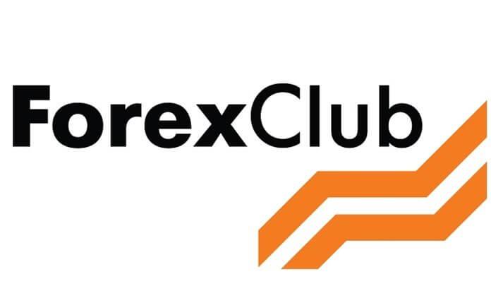 ForexClub (FX Club)