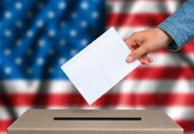 2020-as amerikai elnökválasztás: Jelöltértékelések
