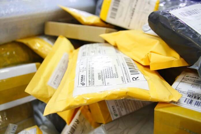 Meg lehet-e fertőzni koronavírussal Kínából származó Aliexpress csomagok révén?