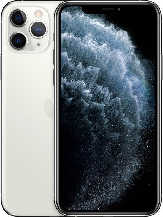 iPhone 11 Pro-Max