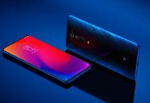 Smartphone-400 $