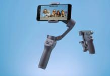 DJI-Osmo-Mobile-3