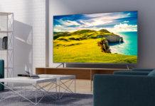 Mi-TV-4S
