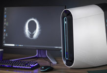 Játék számítógép