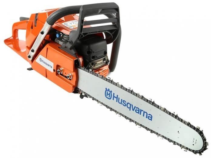 Husqvarna 365 SP 9670828-18