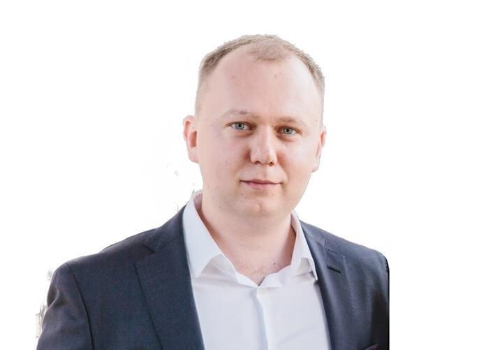 Andrey x3m4eg Grigorjev