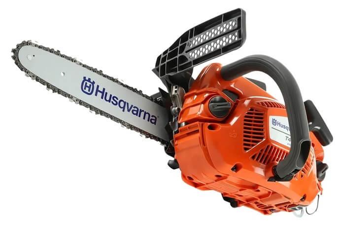 Husqvarna Т435 12 9669972-12